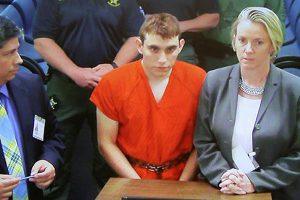Acusado de tiroteo afronta 17 cargos de homicidio
