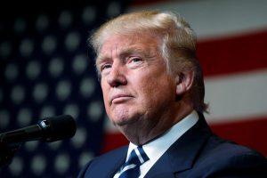 """Trump """"no es moralmente apto para ser presidente"""""""