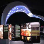 'El Túnel de la Ciencia' llegó a Lima
