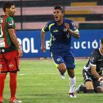 UTC de Cajamarca vence al Rampla Juniors en la Sudamericana