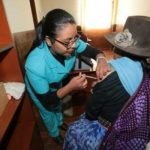 Coronavirus: Minsa posterga toda estrategia de vacunación