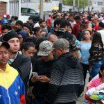 Piden ayuda internacional para asistir a inmigrantes