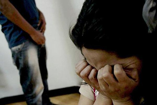 La Libertad: Sujeto que tocó indebidamente a niña pasará 6 años en prisión