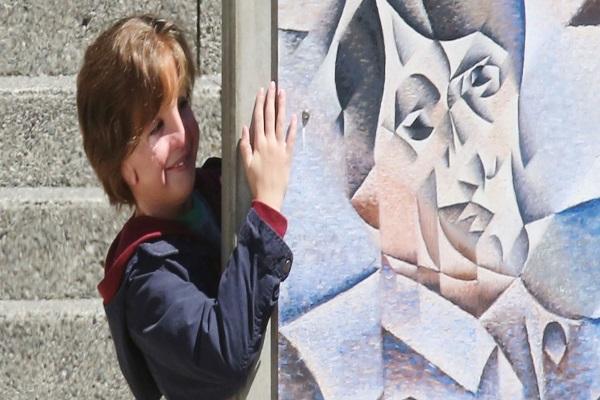 'Wonder': La imagen de un niño es la del corazón [TRÁILER]