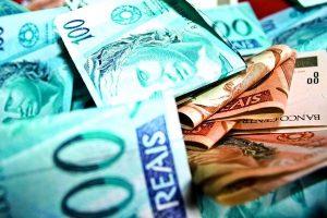 Déficit fiscal de Brasil es de 7.2 % del PBI