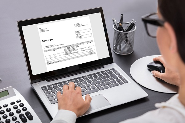 Se agota plazo para facturas electrónicas obligatorias
