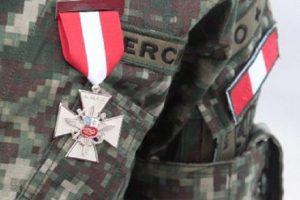 Vraem: Fallece suboficial del Ejército tras enfrentamiento con terroristas