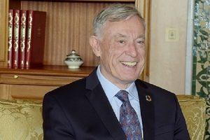 Sahara Occidental: La ONU implica e invita a Argelia en las discusiones