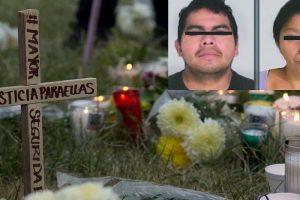México: Pareja confesó el asesinato de 20 mujeres madres solteras de bajos recursos