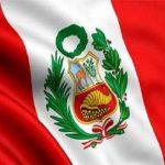 La quina: El árbol que luce en el escudo del Perú en peligro de extinción