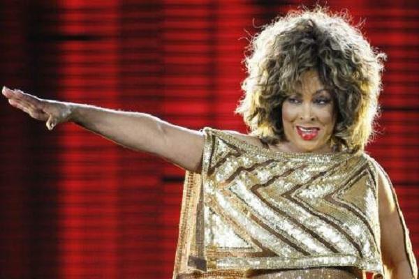Tina Turner confiesa la humillación sufrida con exesposo en su noche de bodas [VÍDEOS]