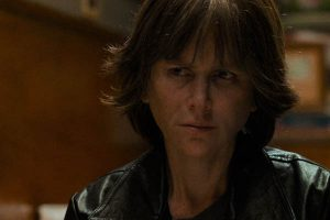 "Nicole Kidman protagoniza ""Destroyer"" [VÍDEO]"