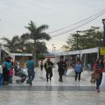 Feria del Libro de Chiclayo proyecta recibir a 80,000 visitantes