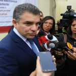 José Domingo Pérez: Rafael Vega dice que su investigación fiscal es prolija