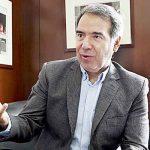 """Francesco Petrozzi: """"Keiko Fujimori ha escuchado a las personas que no debía escuchar"""""""