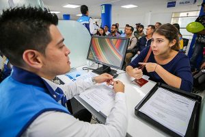 Venezolanos podrán tramitar el PTP hasta las 8 de la noche