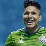 Raúl Ruidíaz anota en el triunfo del Seattle Sounders en la MLS [VÍDEO]