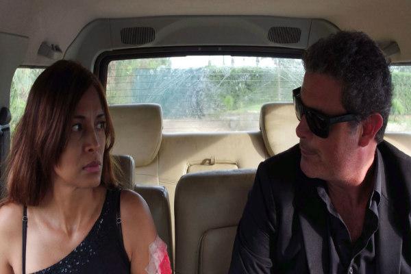«Yuli»: Lanzan tráiler de la primera película sobre una heroína peruana