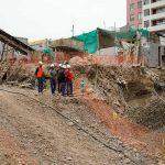 Nueva normativa nacional para regular construcciones