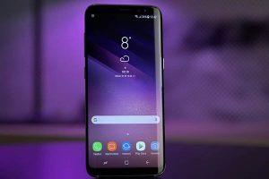 Samsung anuncia carga inalámbrica para equipos de gama baja y media [VÍDEO]