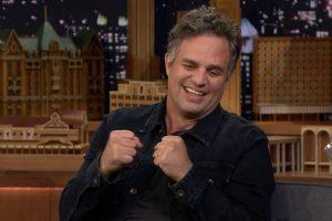 ¿Mark Ruffalo despedido del UCM al filtrar título de Avengers 4? [VÍDEO]