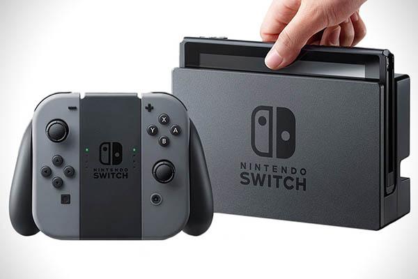 Nintendo vuelve ranking de las mejores marcas del mundo
