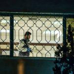 Arabia Saudí admite que Khashoggi murió dentro del consulado