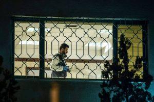 Saudí admite que Khashoggi murió dentro del consulado