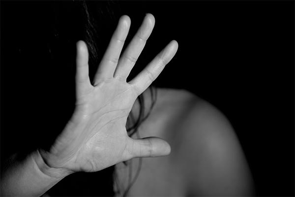 Condenados por agresión sexual ya no podrán trabajar con niños y adolescentes
