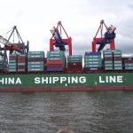 """China quiere hacer un trato"""
