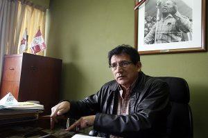 CTP se retira del Consejo Nacional del Trabajo