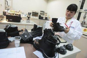 Facebook y Produce llegan a 1,600 mypes peruanas