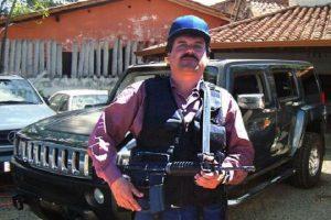 EE.UU.: Aseguran que el Cártel de Sinaloa sobornó a presidentes mexicanos
