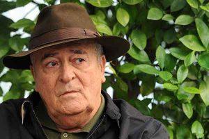 Bernardo Bertolucci: Fallece reconocido cineasta italiano