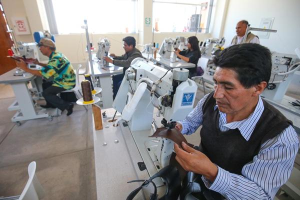 Fernando Cuadros: Unos 3 millones de trabajadores recibirán CTS