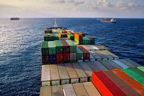 Reajustan proyección de exportaciones para el año