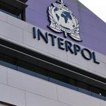 Interpol: Ruso y surcoreano compiten por presidir organismo internacional