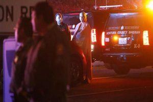 EE.UU.: Tiroteo deja 2 muertos y varios heridos en hospital de Chicago