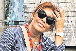 Magaly Medina confirma regreso a ATV