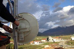 Perú necesita invertir US$ 35 mil  millones en telecomunicaciones