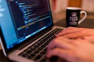 ¿La ciberseguridad ha mejorado en las empresas?