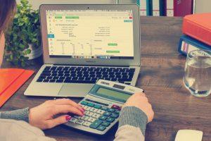 Sunat: 23 millones de facturas electrónicas se emitirán hasta que acabe el 2018
