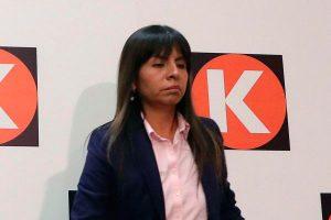 Mark Vito: Abogada dice que se comete una injusticia contra la familia Vito-Fujimori