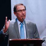 Poder Ejecutivo tendrá jornadas de trabajo con los gobernadores entrantes y salientes