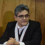 Abren nuevo proceso contra Pérez y Juárez
