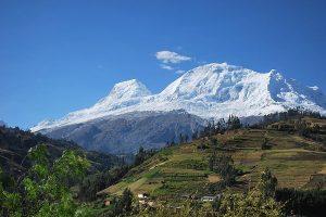 Día Internacional de las Montañas: El Perú y sus maravillosas cumbres [VÍDEO]