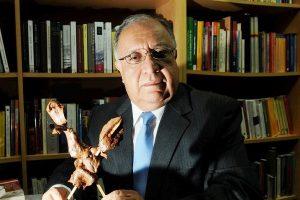 Fernando Tuesta sale al frente ante las críticas: No vamos a contentar a todos