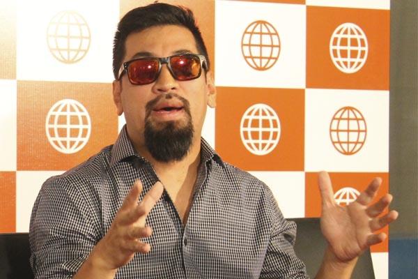 Aldo Miyashiro temió lo peor durante asalto