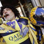 Boca Juniors vs. River Plate: Aficionados se preparan para final de la Libertadores
