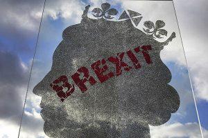Brexit: ¿Cuáles son los escenarios posibles ante el voto del Parlamento británico?